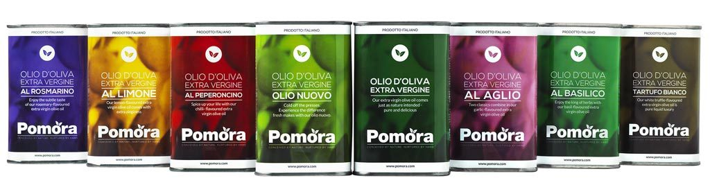 pomora olive oil: southampton personal trainer Gen Preece boot camp