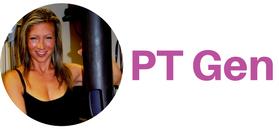 PT Gen | Personal Trainer Southampton