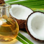 Southampton Personal Trainer Gen Levrant: coconut oil one of the best fats in the world